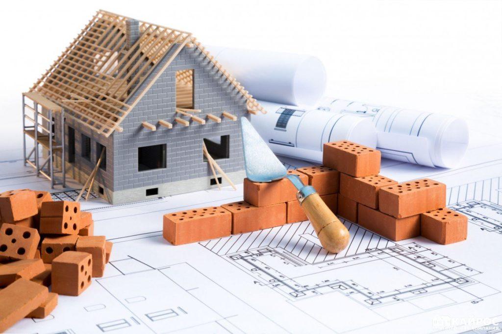 Когда не требуется разрешение на строительство?
