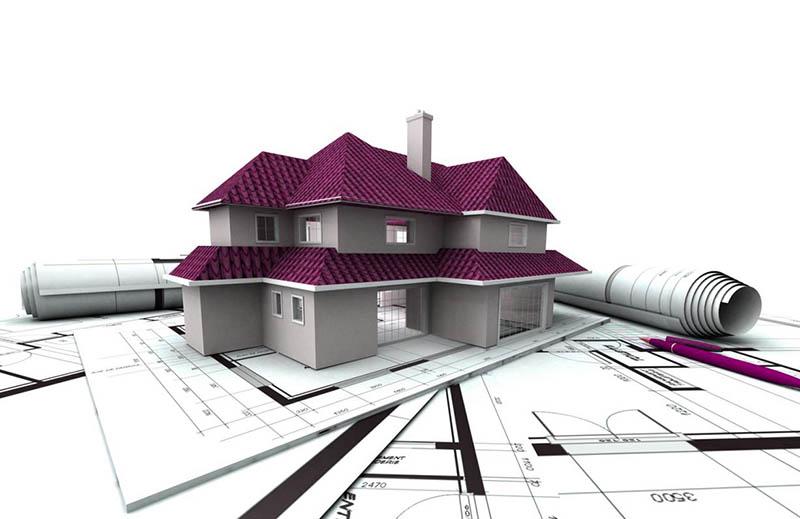 Самовольное строительство жилого дома