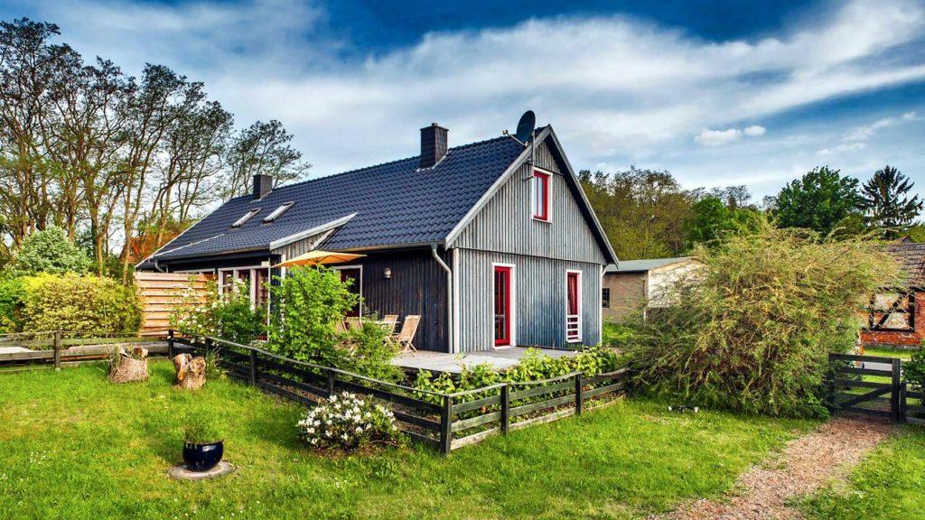 Уведомление об окончании строительства или реконструкции ИЖС или садового дома