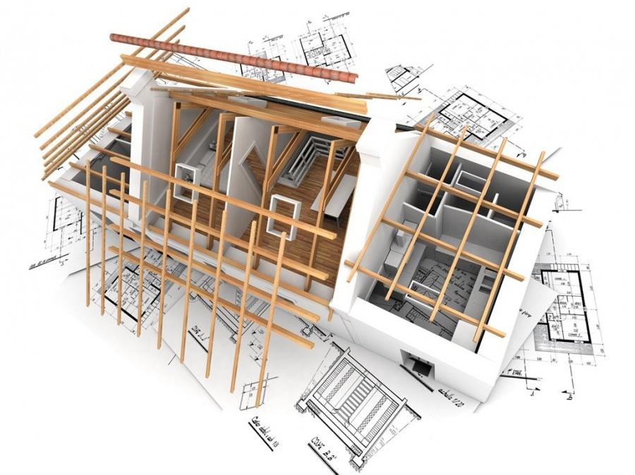 Получение уведомления о планируемом строительстве ИЖС
